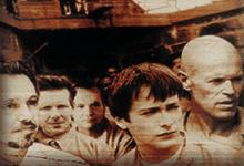 Edward Bunker - La Bête contre les murs