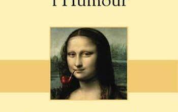 Jean-Loup Chiflet - Dictionnaire amoureux de l'humour