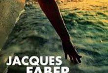 Marius Faber - Cavale pour Leia