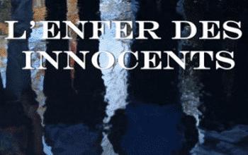 Nader Haik - L'enfer des innocents
