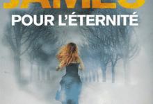 Peter James - Pour l'éternité