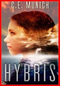 C.E. Munich - Hybris