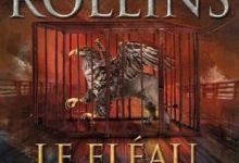James Rollins - Le fléau d'éden