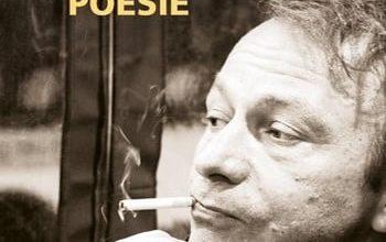 Michel Houellebecq - Poésie