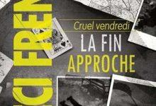 Nicci French - Cruel vendredi