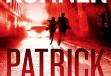 Patrick Lee - Runner