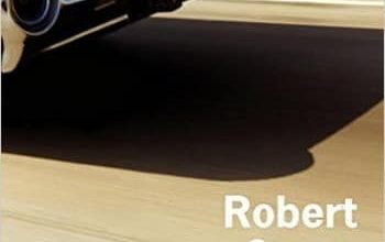 Robert Stone - La ligne de fuite