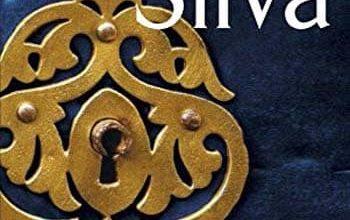 Daniel Silva - L'affaire Caravaggio