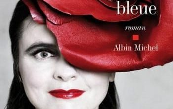 Amelie Nothomb - Barbe bleue