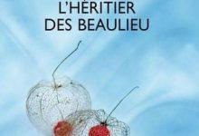 Françoise Bourdin - L'Héritier des Beaulieu
