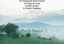 Françoise Bourdon - Les dames de Meuse