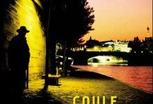 Fred Vargas - Coule La Seine