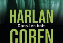 Harlan Coben - Dans Les Bois