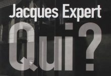 Jacques Expert - Qui ?