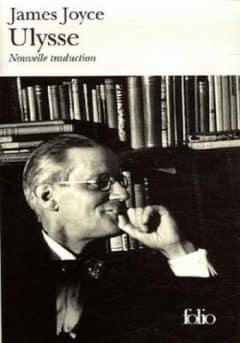 James Joyce - Ulysse