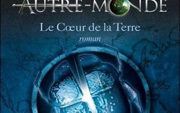 Maxime Chattam - Le Coeur de la Terre