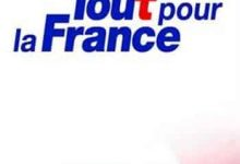 Nicolas Sarkozy - Tout pour la France