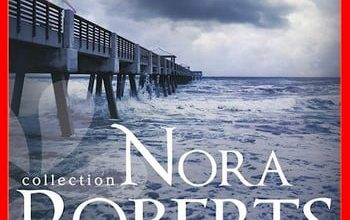 Nora Roberts - Clair-obscur