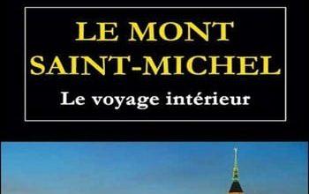 Patrick Burensteinas - Le mont Saint-Michel