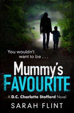 Sarah Flint - Mummy's Favourite