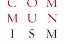 Une histoire mondiale du communisme - Tome 2 : Les Victimes