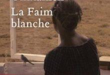 Aki Ollikainen - La Faim blanche