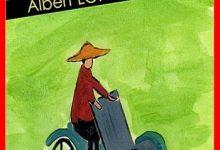Albert Londres - Visions orientales