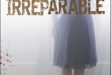 Karin Slaughter - Irréparable