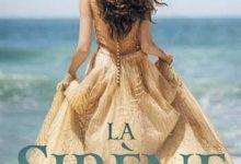 Kiera Cass - La Sirène