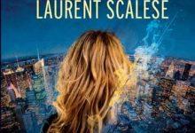 Laurent Scalese - La voie des âmes