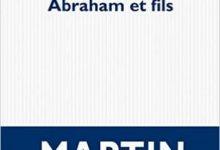 Martin Winckler - Abraham et fils
