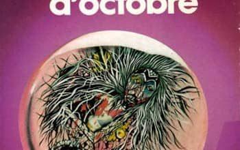 Ray Bradbury - Le pays d'octobre