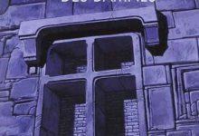 Richard Matheson - La maison des damnés