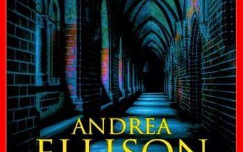 Andrea Ellison - La caresse de la mort