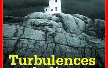 Colin Bateman - Turbulences catholiques