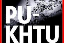 DOA - Pu-khtu - Secundo