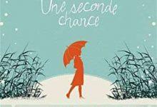 Dani Atkins - Une seconde chance