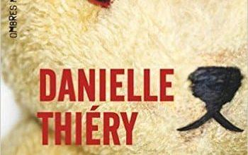 Danielle Thiéry - Tabous