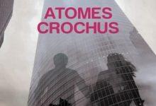 David S. Khara - Atomes Crochus