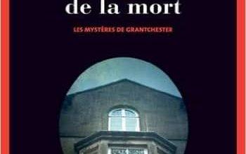James Runcie - Sidney Chambers et l'ombre de la mort