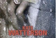 Kate Watterson - Les proies du lac