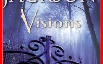 Lisa Jackson - Visions
