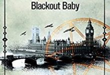 Michel Moatti - Blackout Baby
