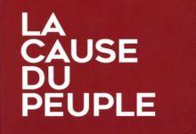 Patrick Buisson - La cause du peuple