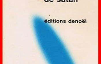 Poul Anderson - Le monde de satan