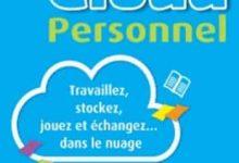 Tout sur le Cloud personnel