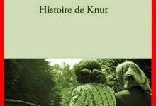 Yoko Tadawa - Histoire de Knut