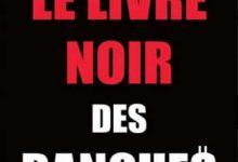 Attac-Basta - Le Livre Noir Des Banques
