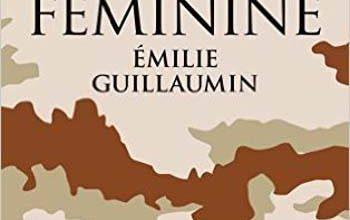 Émilie Guillaumin - Féminine