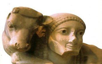 La Grèce archaïque d'Homère à Eschyle